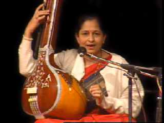Sharada Velankar, Indore 2006